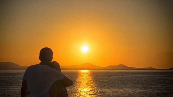 7-13 Haziran 2021 Haftalık Gezegen Hareketleri ve İkizler Burcunda Güneş Tutulması