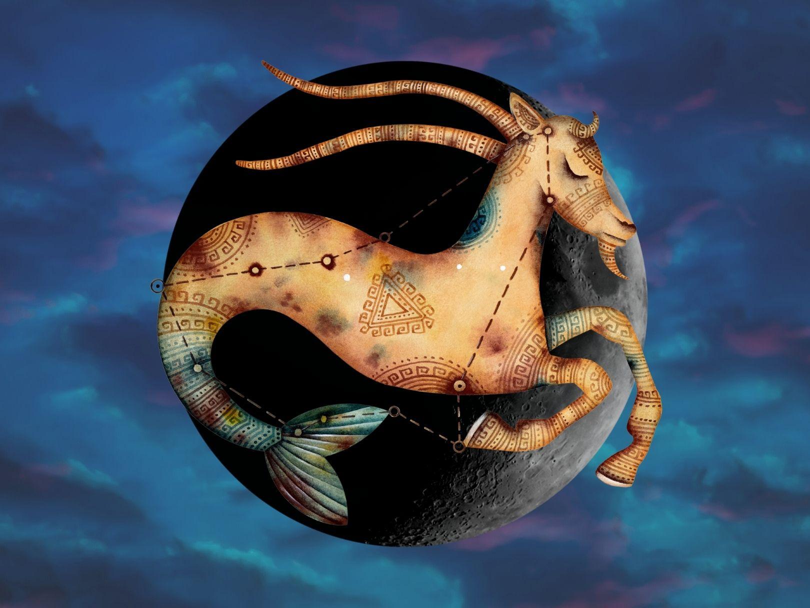 11-17 Ocak 2021 haftalık gezegen hareketleri ve Oğlak burcundaki yeni ayın etkileri